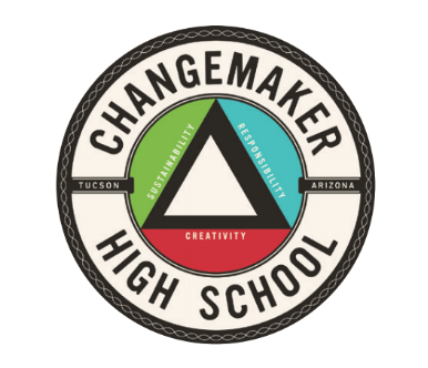 CHANGEMAKER HIGH SCHOOL